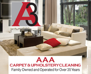 Carpet & Upholstery Cleaning Services in New Jersey