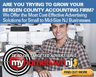 Bergen County, NJ Ads_Atlantic-County-NJ-Accountants Services