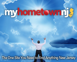 Find Anything New Jersey Here