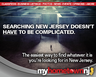 Best New Jersey Advertising Opportunities