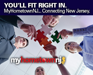 The Best Way to Connect to New Jersey