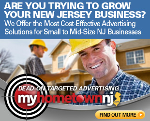 Advertising Opportunities for General Contracting Services