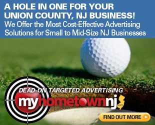 Best Advertising Opportunities for Union County, New Jersey Golf Courses