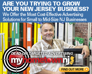 Advertising Opportunities for New Jersey Hardware Stores
