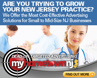 Primary Care Physicians Advertising Opportunities in New Jersey