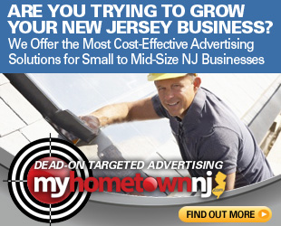 Advertising Opportunities for New Jersey Roofing Services