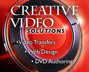 Video Transfer Services in New Jersey