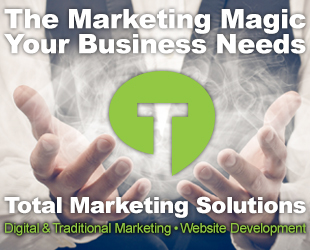 Digital and Traditional Marketing including Web Development