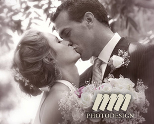 MM Photo Design Services in New Jersey