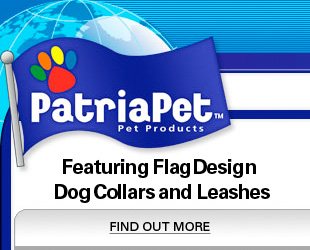 Patriapet New Jersey Pet Services