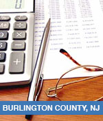 Accounting Services In Burlington County, NJ