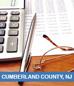 Accounting Services In Cumberland County, NJ