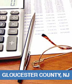 Accounting Services In Gloucester County, NJ