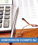 Accounting Services In Hunterdon County, NJ