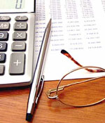Accounting Services in New Jersey