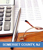 Accounting Services In Somerset County, NJ
