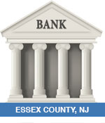 Banks In Essex County, NJ