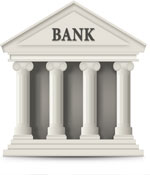 Banks in New Jersey