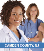 Primary Care Physicians In Camden County, NJ
