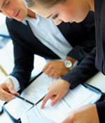Financial Planners in New Jersey