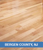 Flooring Services and Sales In Bergen County, NJ