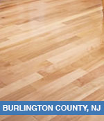 Flooring Services and Sales In Burlington County, NJ