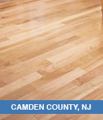 Flooring Services and Sales In Camden County, NJ