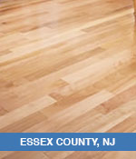 Flooring Services and Sales In Essex County, NJ