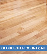 Flooring Services and Sales In Gloucester County, NJ
