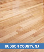 Flooring Services and Sales In Hudson County, NJ