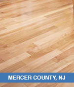 Flooring Services and Sales In Mercer County, NJ