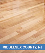 Flooring Services and Sales In Middlesex County, NJ