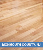 Flooring Services and Sales In Monmouth County, NJ