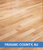 Flooring Services and Sales In Passaic County, NJ
