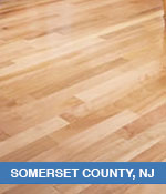 Flooring Services and Sales In Somerset County, NJ