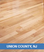 Flooring Services and Sales In Union County, NJ
