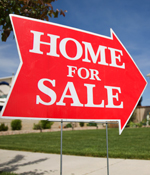 Properties for Sale in New Jersey