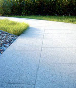 Masonry, Concrete, & Paving Services in New Jersey