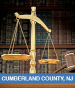 Attorneys and Legal Services In Cumberland County, NJ