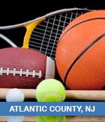 Sporting Goods Stores In Atlantic County, NJ