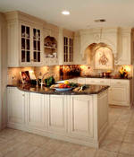 Kitchen & Bath Services In New Jersey