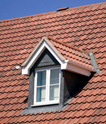 Roofing Services In New Jersey
