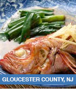 Seafood Restaurants In Gloucester County, NJ