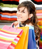 Retail Shopping Services in New Jersey