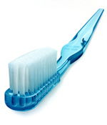 Dental Services in New Jersey