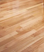Flooring Services in New Jersey