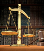 Attorneys and Legal Services in New Jersey
