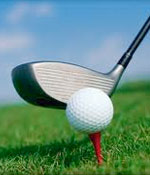 Golf Courses in New Jersey