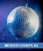 Bars and Nightclubs In Mercer County, NJ