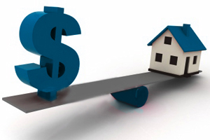 New-Jersey-Home-Equity-Loans